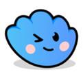 朱贝直播app